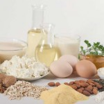 В феврале 2015 года завершается переходный период в рамках Технических регламентов, регулирующих оборот пищевой продукции