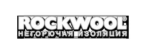 ROK_WOOL