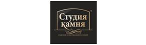 Studiya_Kamnya