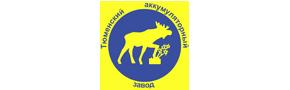 TumenAkkum_Zavod