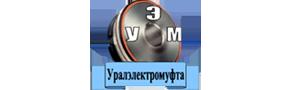 UralElectroMufta