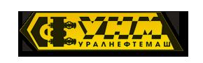 UralNefteMash