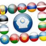 Началось временное применение уточнений, внесенных в Правила определения страны происхождения товарoв в странах CНГ